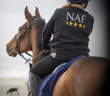 British Showjumping Team NAF announced for Rabat CSIO4* FEI Nations Cup