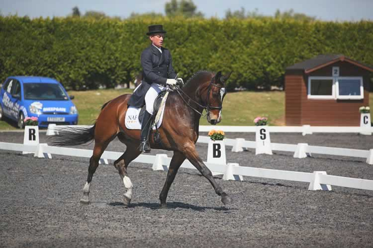 Sheepgate-dressage-gallery