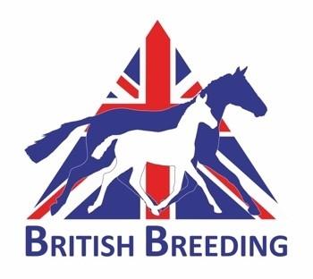 British Breeding