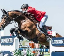 Longines Royal International Horse Show