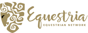 Equestria network logo