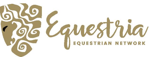 Equestria.net