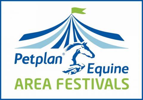 Petplan Equine Area Finals